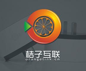 桔子互联手机app软件