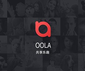 社交平台app开发案例