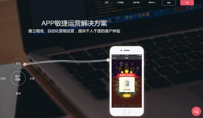 App留存進階:4招提高用戶體驗,留住用戶