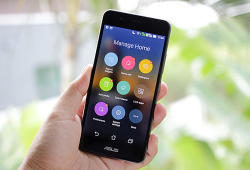 廣州企業開發app軟件選擇哪家外包公司好
