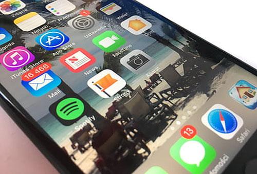 廣州app游戲開發價格費用和市場現狀