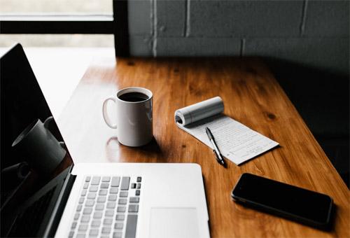 提升电子商务商城网站流量的方法