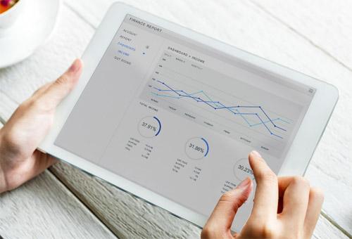 電商企業供應鏈管理方法分類有哪些