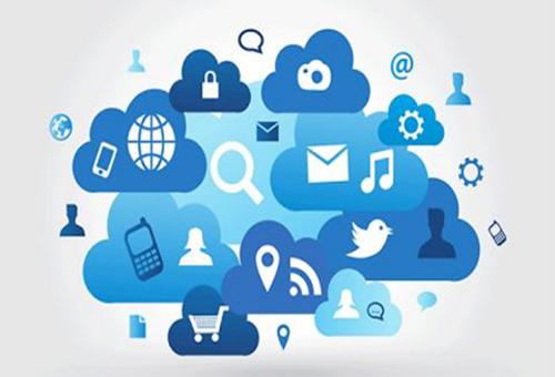 一篇文章,讀懂供應鏈管理系統是什么