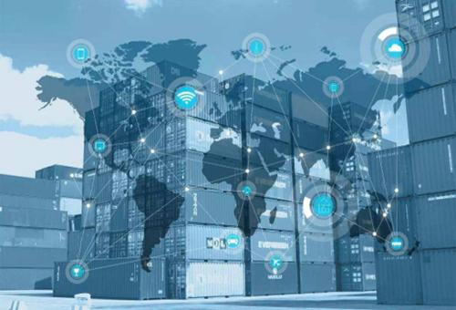 B2B供应链管理系统:客户、公司、供应商端需要注意的风险