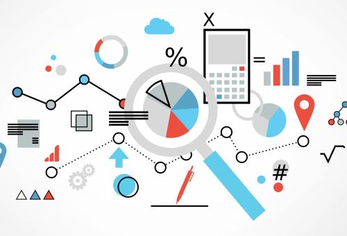 电商企业发展供应链,哪些部门需要深入了解供应链管理系统