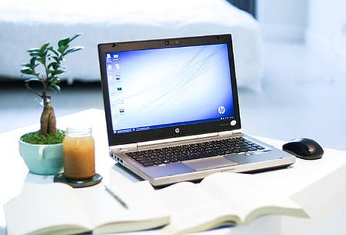 成功運營電子商務網站的關鍵是什么?