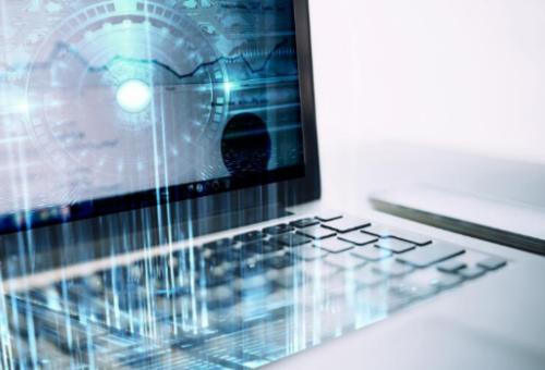 影响供应链金融系统开发的价格因素是什么?