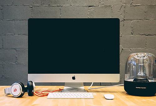 搭建電子商務網站系統的準備工作有哪些