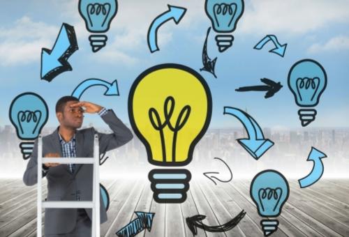 电商推广是门技术活,企业电商网店系统应该怎么做?(二)