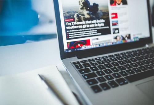 影响电子商务网站销售业绩的关键因素