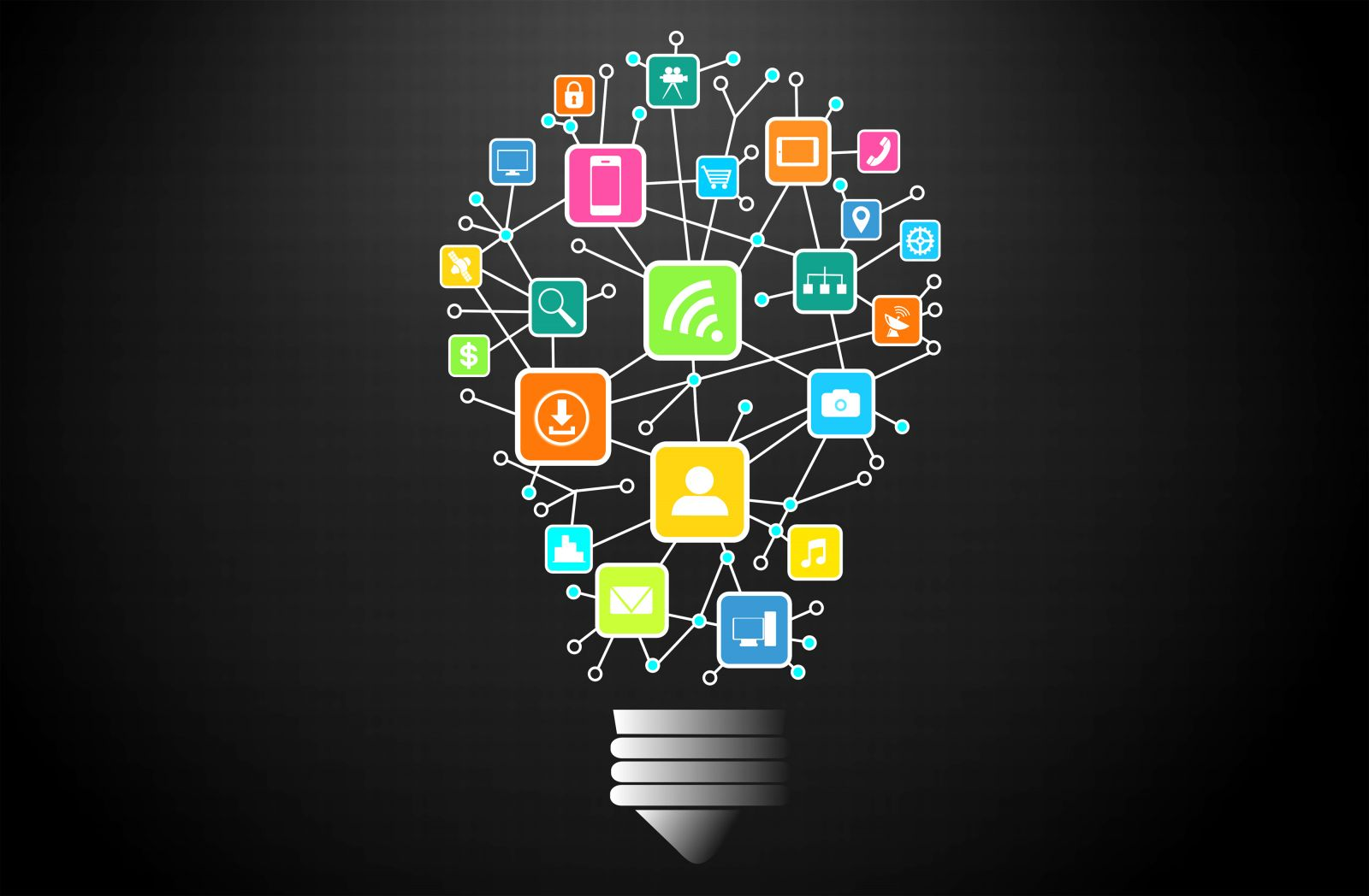 电子商城网站建立高效的内容营销需要掌握的要点