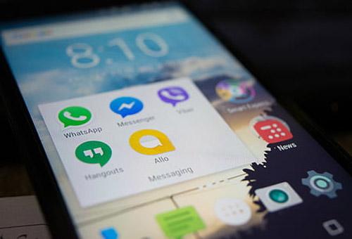 广州专业的app软件开发公司引领潮流