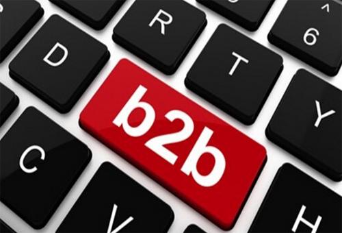 簡述B2B電商網站的盈利模式