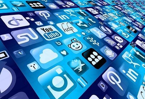 广州物流app开发满足用户服务需求