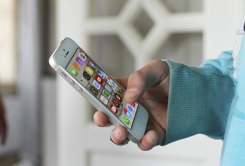 商侣软件是广州地区专业的app软件开发公司