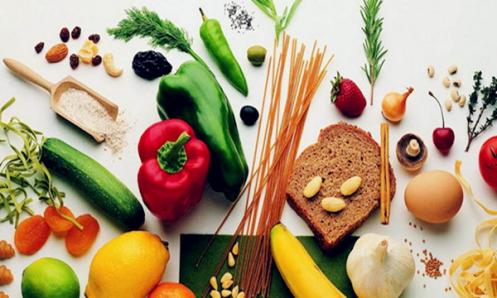 生鮮電商遇上農批市場是救贖還是毀滅?