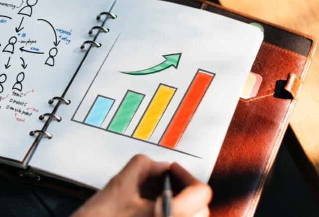 熱點丨透視大宗商品電商平臺——鋼鐵電商之對策建議