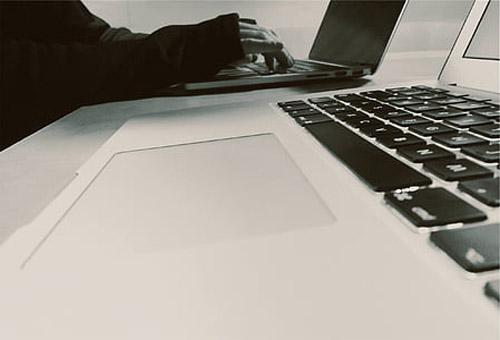 成功的安卓 APP开发者必经之路