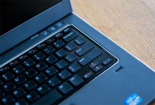商侣软件教你如何经营你的微信公众账号