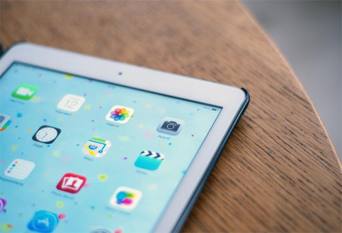 高级app运营经理都在用的app运营工具有哪些?
