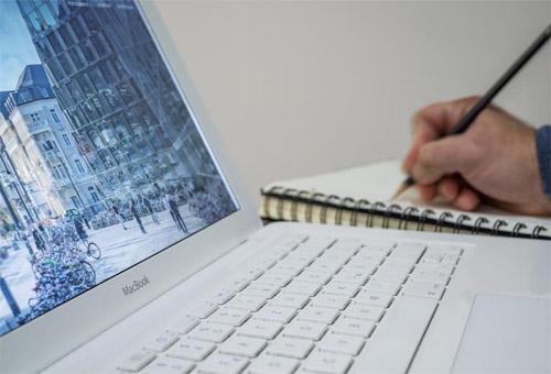 以什么标准来判断广州网上商城B2B开发价格多少钱