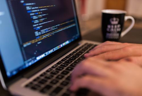 安卓市场开发者提交应用注意哪些事情