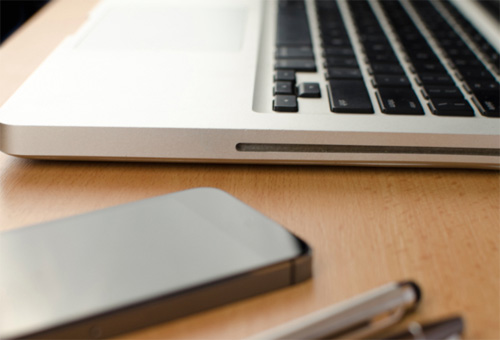 HTML5 APP對于原生APP應用的優勢