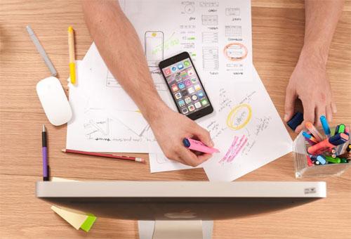 建设农村电子商务平台的意义与作用