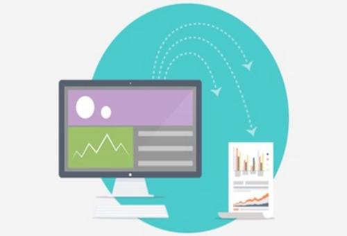 从内容、活动、用户、渠道四个方面谈APP运营