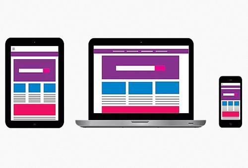 在线教育APP:如何构建用户画像并制定运营计划
