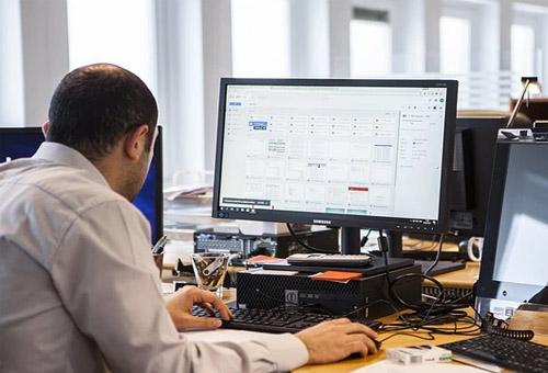 深度链接(Deeplink)技术助力APP运营,实现病毒式用户增长