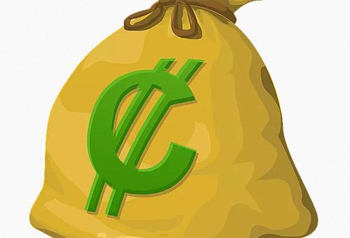 做B2B銷售平臺報價要多少錢
