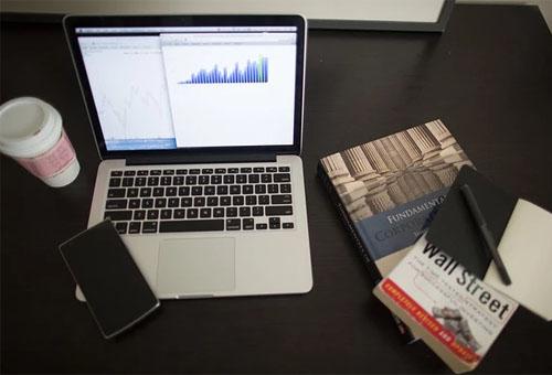 B2B电子商务平台网站内容建设三步曲