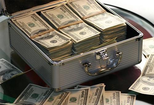 電商需要投資多少錢?電商專家經驗告訴你