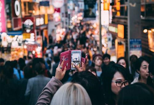 个性化营销提升B2B销量