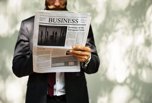 淺析服裝B2B電商的商業模式