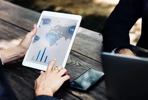 開發B2C商城APP的好處及其開發流程