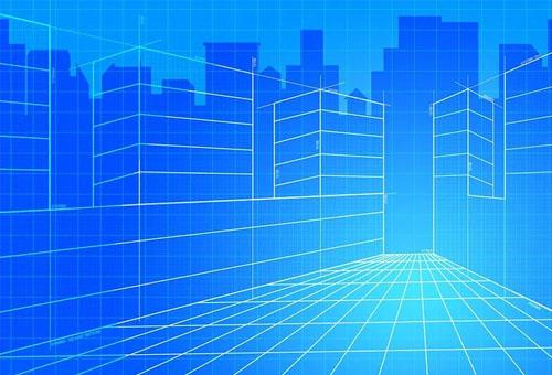 2017年跨境電商創業的九大禁區