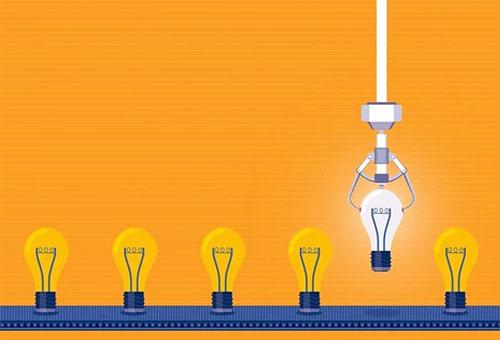 影響跨境電子商務的幾個因素
