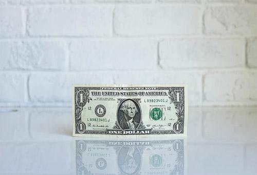 網站建設價格差距如此大的原因有哪些