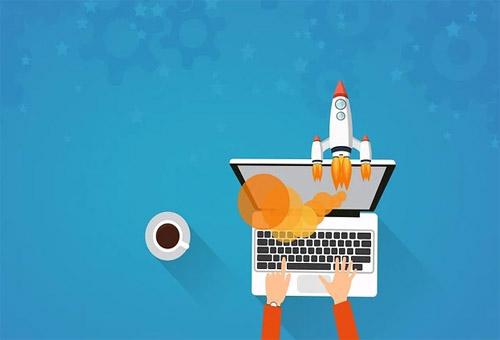 電子商務網站建設需要哪些步驟