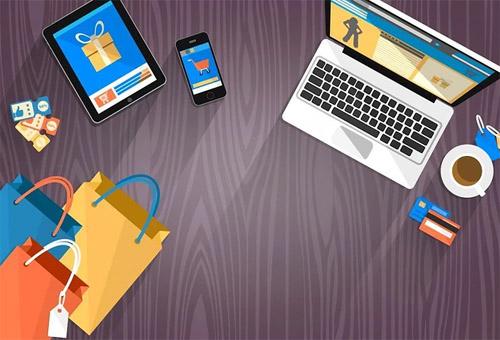 堅果電商如何面對新零售時代的挑戰