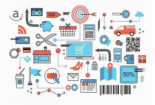 浅析新零售的商?#30340;?#24335;及其发展趋势