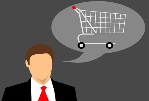 简述电子商务网站商品拍摄技巧