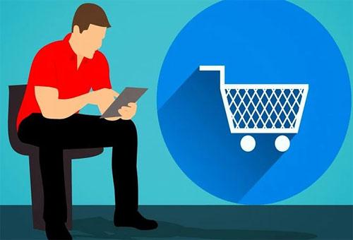 B2B网站建设价格,针对哪些方面来考虑