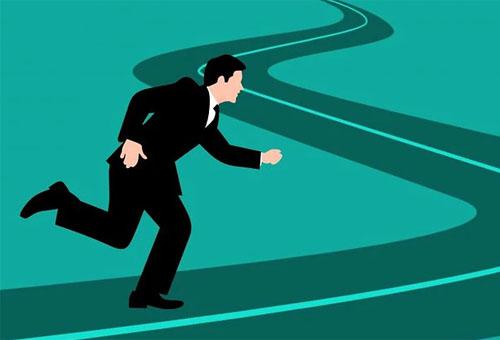 ERP管理系统对现代企业管理的重要性体现在哪些环节?