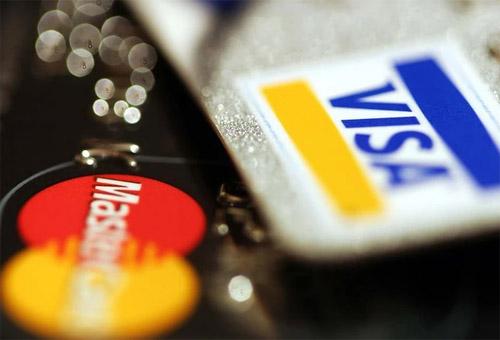 全方位解讀_供應鏈金融融資模式