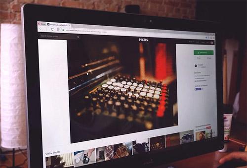 客戶的需求決定電子商務網站建設的報價
