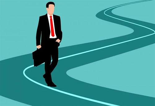 B2B2C多用户商城系统开发,实现企业营销模式多样化